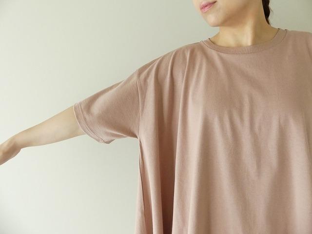 ヴィンテージ天竺 リドーTシャツの商品画像6