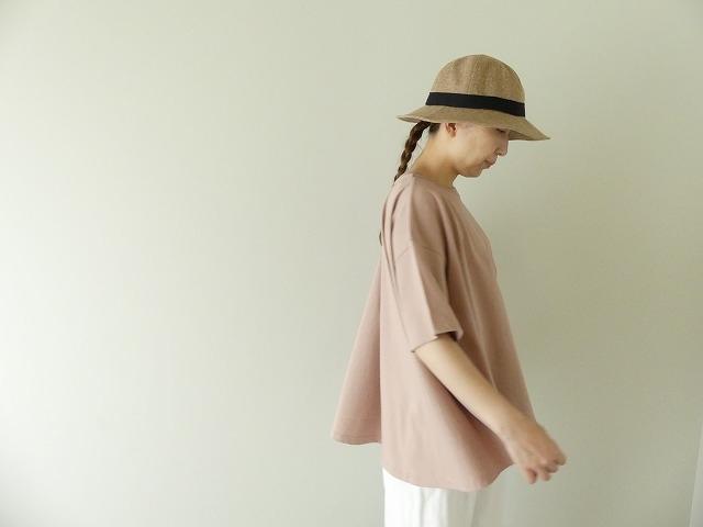 ヴィンテージ天竺 リドーTシャツの商品画像7
