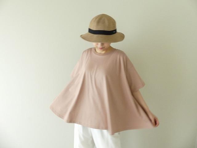 ヴィンテージ天竺 リドーTシャツの商品画像8