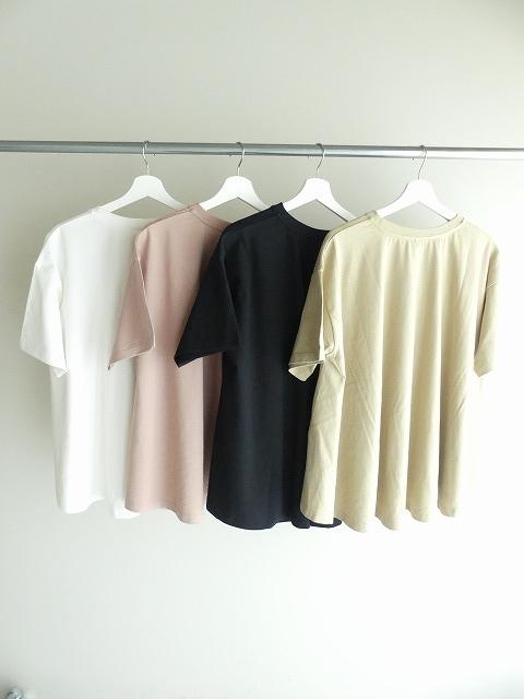 ヴィンテージ天竺 リドーTシャツの商品画像9