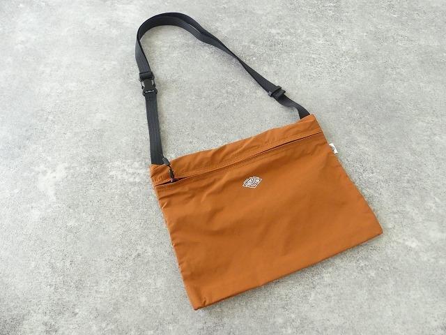 UTILITY POUCH BAG ユーティリティポーチバッグの商品画像10