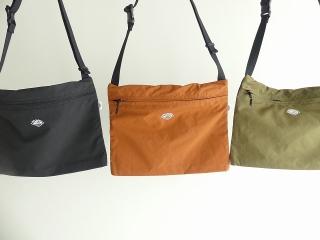 UTILITY POUCH BAG ユーティリティポーチバッグの商品画像14