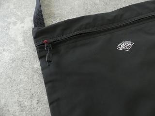 UTILITY POUCH BAG ユーティリティポーチバッグの商品画像15