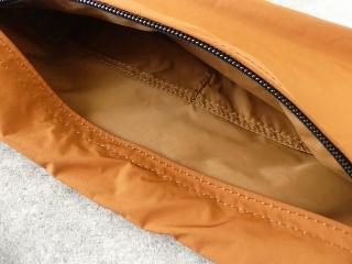 UTILITY POUCH BAG ユーティリティポーチバッグの商品画像24
