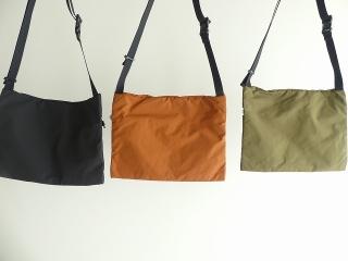 UTILITY POUCH BAG ユーティリティポーチバッグの商品画像28