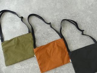 UTILITY POUCH BAG ユーティリティポーチバッグの商品画像29