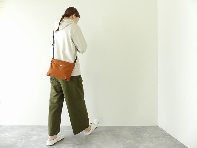 UTILITY POUCH BAG ユーティリティポーチバッグの商品画像4