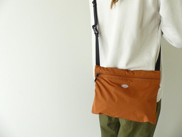 UTILITY POUCH BAG ユーティリティポーチバッグの商品画像6