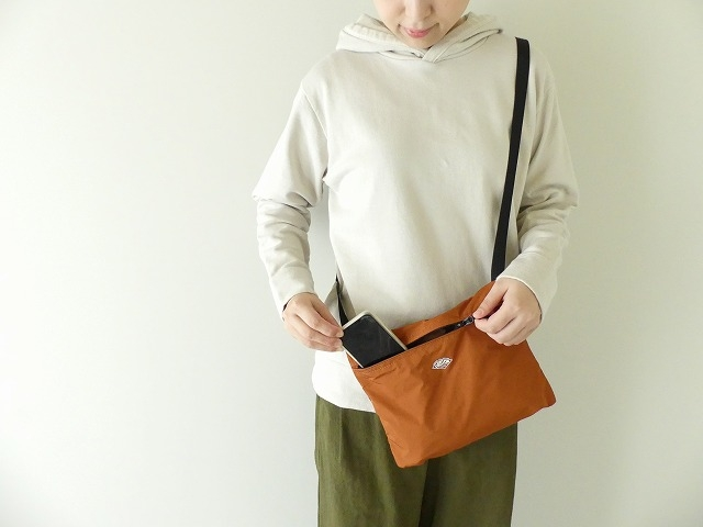 UTILITY POUCH BAG ユーティリティポーチバッグの商品画像7