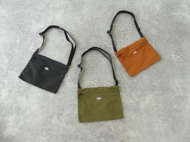 UTILITY POUCH BAG ユーティリティポーチバッグの商品画像8