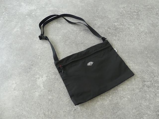 UTILITY POUCH BAG ユーティリティポーチバッグの商品画像9