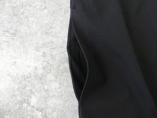 Cion コットンVネックワンピースの商品画像24
