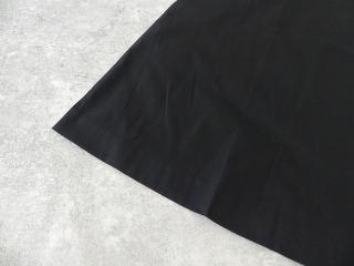 Cion コットンVネックワンピースの商品画像25