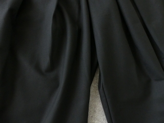 タックワイドパンツの商品画像27