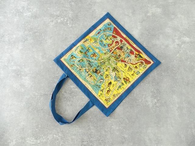 OZ GAME BAGの商品画像2