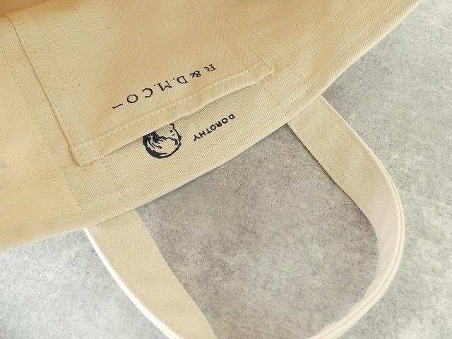 OZ SUPRISE TOTE BAG S-sizeの商品画像11
