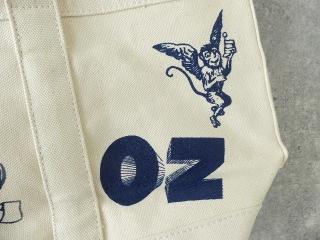 OZ SUPRISE TOTE BAG S-sizeの商品画像22