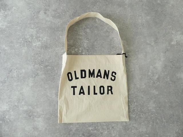 OMT ONE SHPULDER BAGの商品画像1