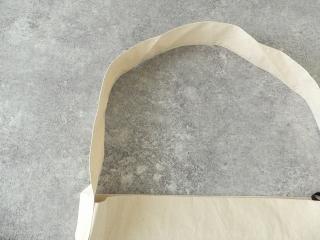 OMT ONE SHPULDER BAGの商品画像15