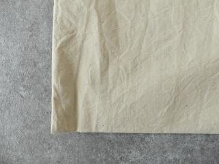 OMT ONE SHPULDER BAGの商品画像16