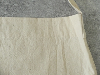 OMT ONE SHPULDER BAGの商品画像18