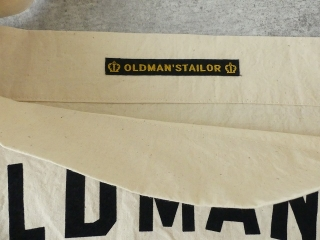 OMT ONE SHPULDER BAGの商品画像19