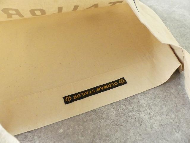 OMT ONE SHPULDER BAGの商品画像3