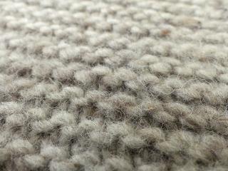 knit vest slub yarn スラブヤーンニットベストの商品画像28