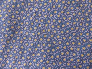 小花プリントギャザーパンツの商品画像23