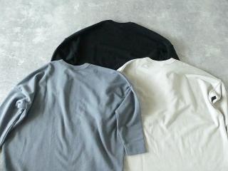 ヴィンテージ裏毛プルオーバーの商品画像31