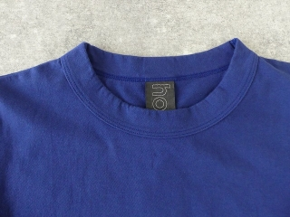 天竺長袖Tシャツの商品画像14