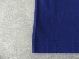 天竺長袖Tシャツの商品画像17