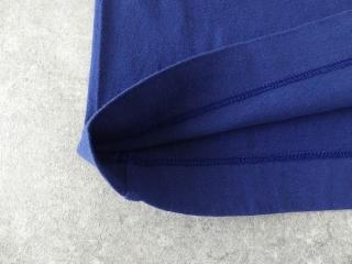 天竺長袖Tシャツの商品画像18