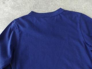 天竺長袖Tシャツの商品画像19