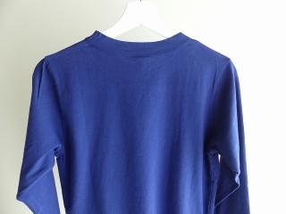 天竺長袖Tシャツの商品画像21