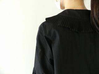 プリーツフリル衿ブラウスの商品画像19