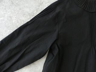 プリーツフリル衿ブラウスの商品画像23