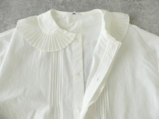 プリーツフリル衿ブラウスの商品画像26