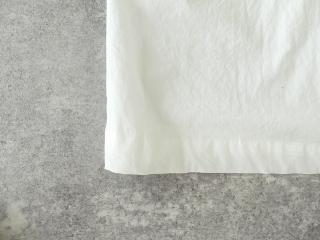 プリーツフリル衿ブラウスの商品画像27