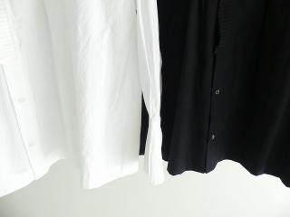 プリーツフリル衿ブラウスの商品画像28