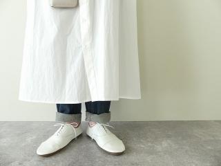 プリーツフリル衿ワンピースの商品画像16