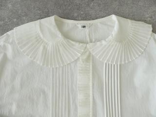 プリーツフリル衿ワンピースの商品画像21