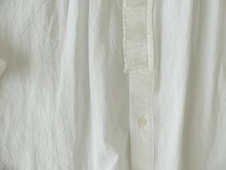 プリーツフリル衿ワンピースの商品画像22