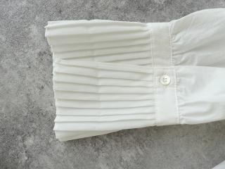 プリーツフリル衿ワンピースの商品画像23