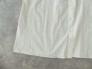 プリーツフリル衿ワンピースの商品画像24
