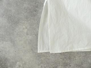 プリーツフリル衿ワンピースの商品画像25