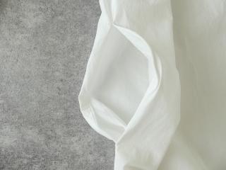プリーツフリル衿ワンピースの商品画像27