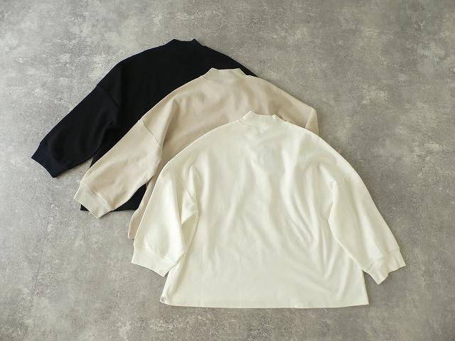 クロ―ロンTシャツの商品画像10