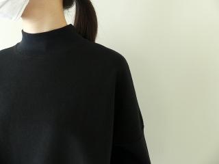 クロ―ロンTシャツの商品画像14