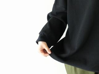 クロ―ロンTシャツの商品画像15